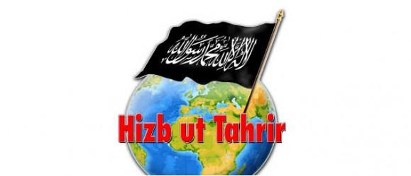 i kamp for kalifatet
