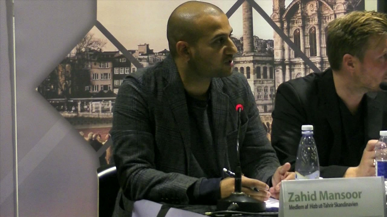 http://hizb-ut-tahrir.dk/video/images/56b4a00c9661e.jpg