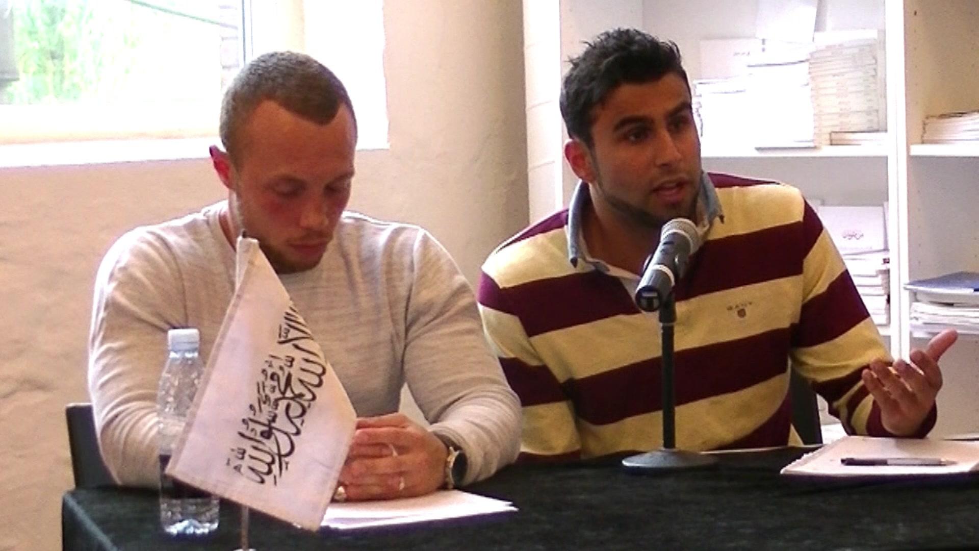 http://hizb-ut-tahrir.dk/video/images/5759476293589.jpg