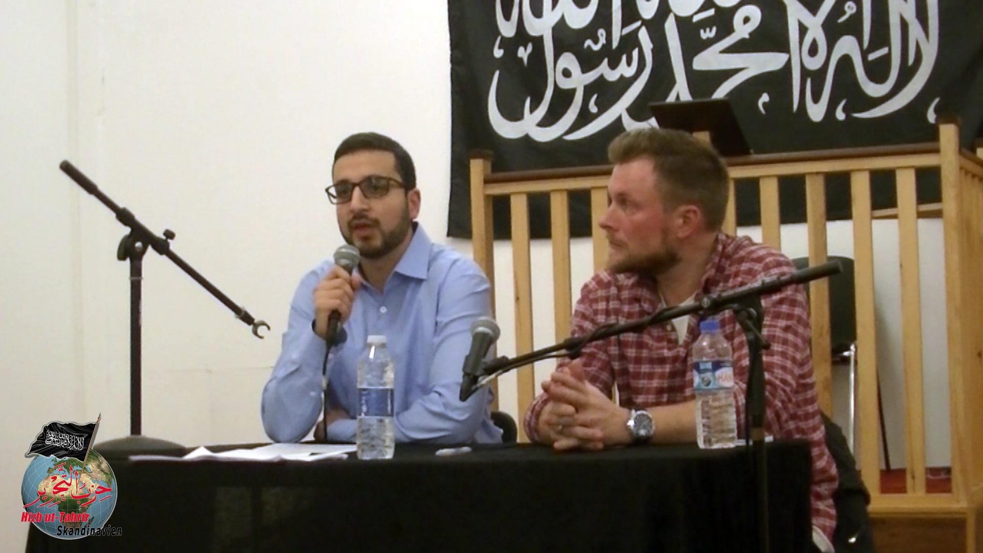 http://hizb-ut-tahrir.dk/video/images/5884556f56942.jpg