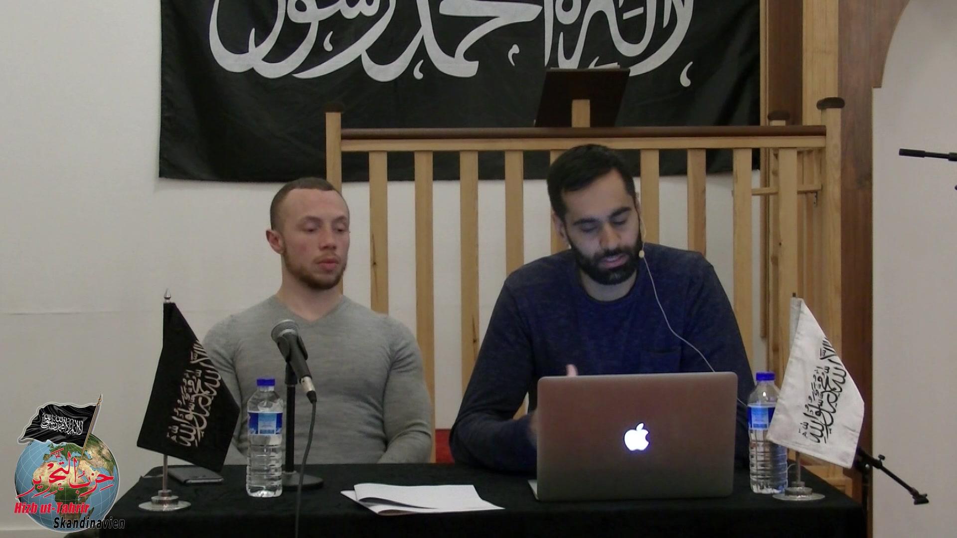 http://hizb-ut-tahrir.dk/video/images/58d435d82d497.jpg