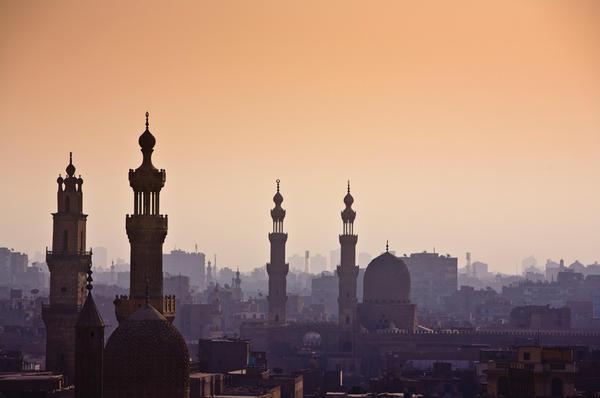 http://hizb-ut-tahrir.dk/video/images/591a1c96e7254.jpg