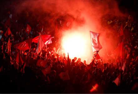http://hizb-ut-tahrir.dk/video/images/59878f43f181a.jpg