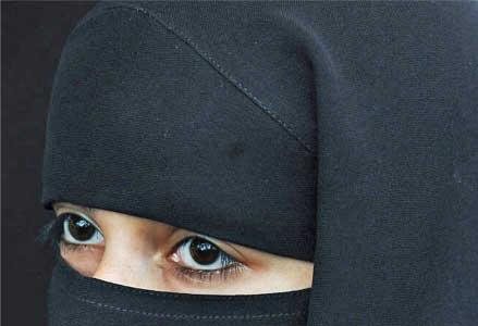 http://hizb-ut-tahrir.dk/video/images/59ea75d83acf8.jpg
