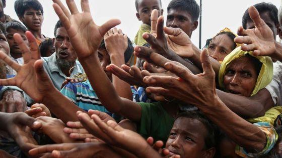 http://hizb-ut-tahrir.dk/video/images/5a0f5729f0dc3.jpg