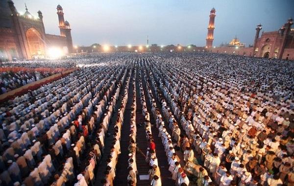 https://hizb-ut-tahrir.dk:443/video/images/5a271cdcde4dd.jpg
